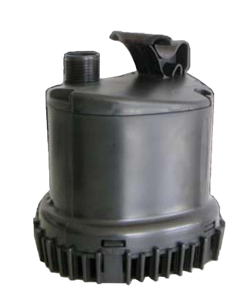 Sicce Master DW 8000E Vuilwaterpomp