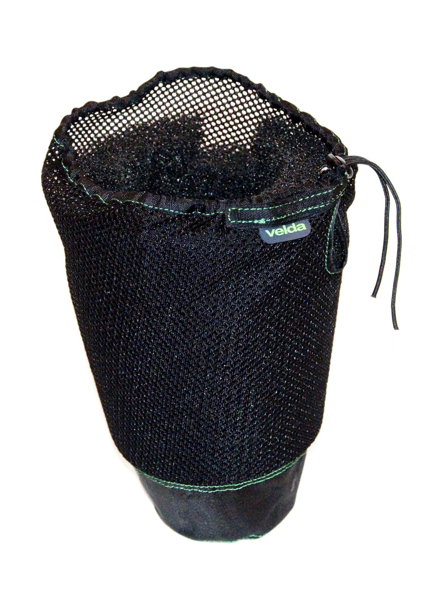 Velda Losse Zak Voor Floating Combi Filter