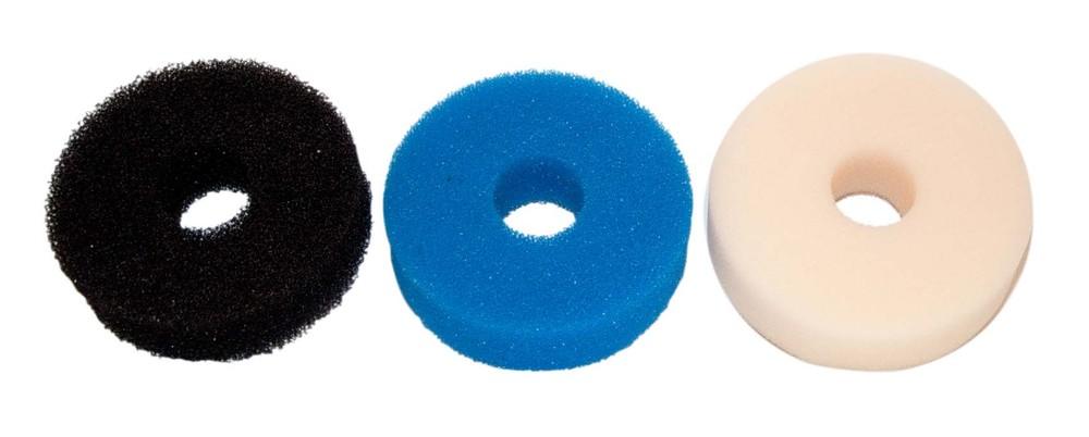 Filterschuim Set Voor VEX-200/300 Vijverfilter