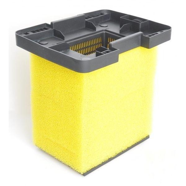 Filterschuim Set Voor Ready Filter Set 6000