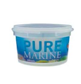 Evolution Aqua Pure Reef Balance 60 Ballen