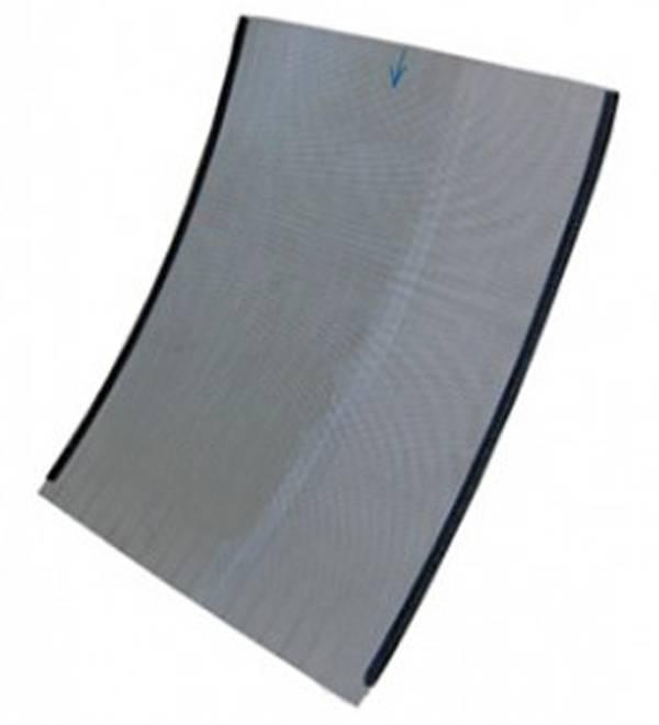 Los Zeefelement Voor De Aquaforte Compactsieve En Midi Sieve