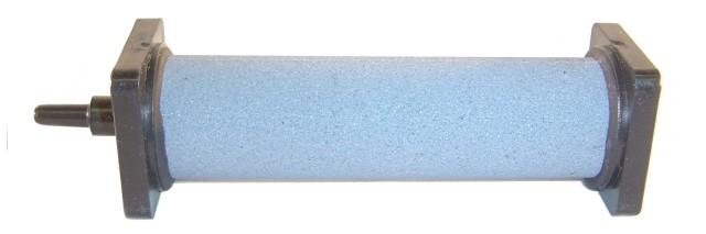 Aquaking Luchtsteen Cilinder Ø 4 X 21 Cm Hi-oxygen