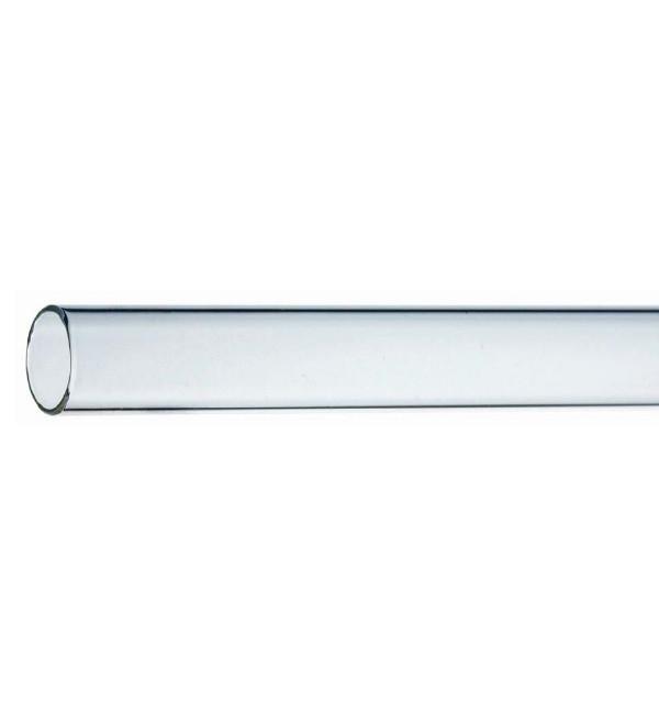 Kwartsglas Voor UV20