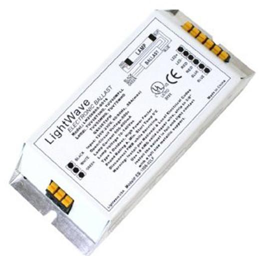 Ballast Voor BIO-UV10