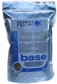 Primakoi Base 10kg