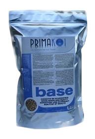 Primakoi Base 1000gr