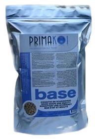 Primakoi Base 5000gr