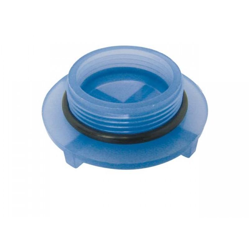 Blindkap Voor TMC PRO CLEAR 30/55 Watt