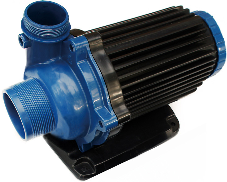 Blue Eco 1500 Watt Vijverpomp Inclusief Controller