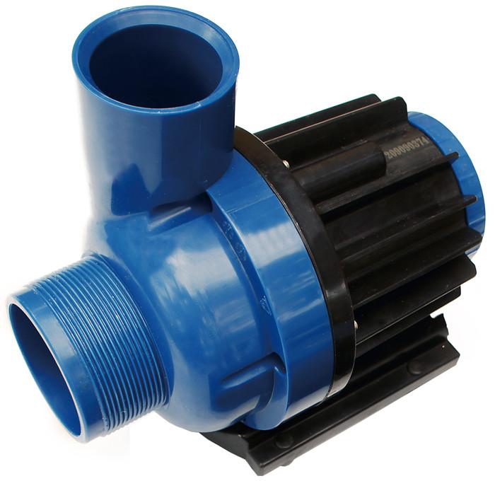 Blue Eco 320 Watt Vijverpomp Inclusief Controller