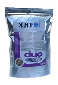 Primakoi Duo 1000gr