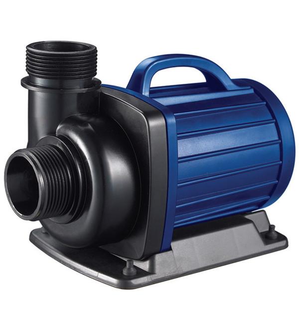 AquaForte DM-13000 110 Watt Vijverpomp