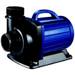 AquaForte DM-6500 12 Volt Vijverpomp