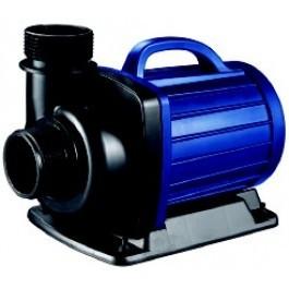 AquaForte DM-10000 12 Volt Vijverpomp