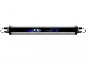 Evolution Aqua EVO UV 75 Watt