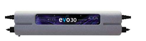 Evolution Aqua Evo UV 30 Watt