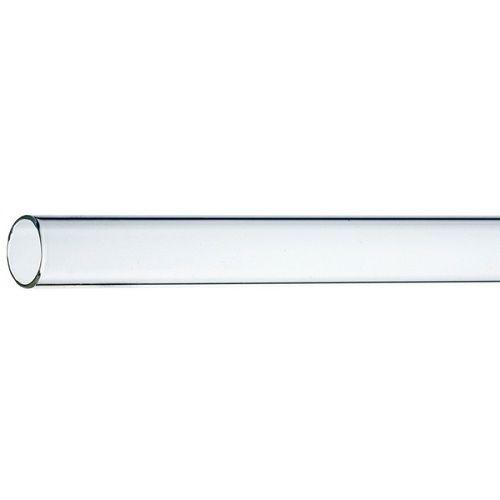 Kwartsglas Voor EVO 30-55 W
