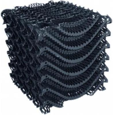 Filterblok High Density