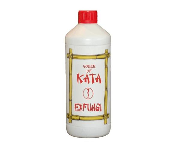 House Of Kata ExFungi 1ltr