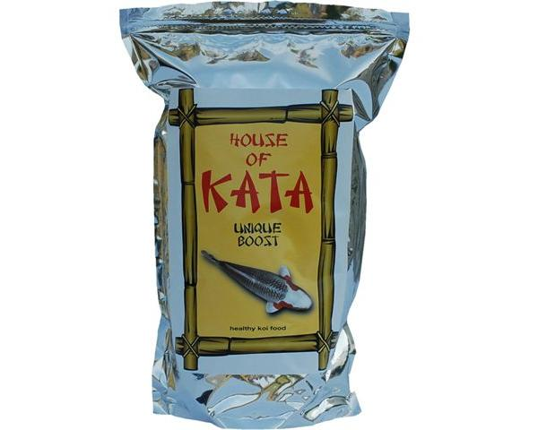 House Of Kata Medistin 4.5 Mm 2.5 Liter