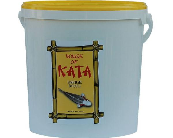 House Of Kata Medistin 4.5 Mm 20 Liter
