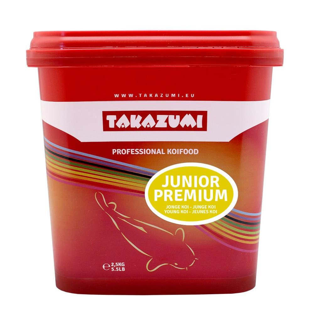 Takazumi Junior 1 Kg