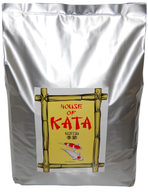 House Of Kata Kisetsu 10 Kilo