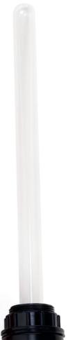 AEM UV-C Kwartsglas Voor Inbouwmodule 80 Watt