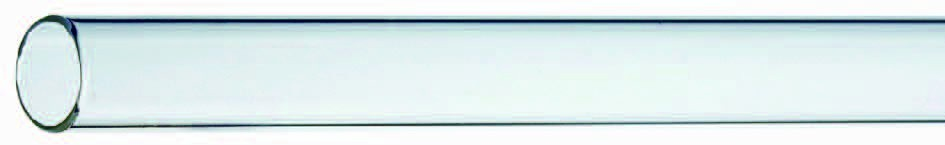 Kwartsglas Voor Xclear UVC Ultraflex / BudgetFlex / Budget Tech (40 En 75 Watt)