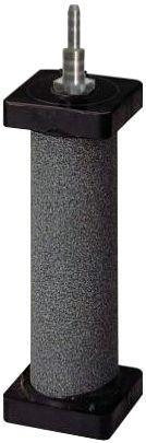 Luchtsteen Cilinder Ø 4 X 17 Cm Budget