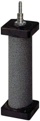Luchtsteen Cilinder Ø 4 X 22 Cm Budget