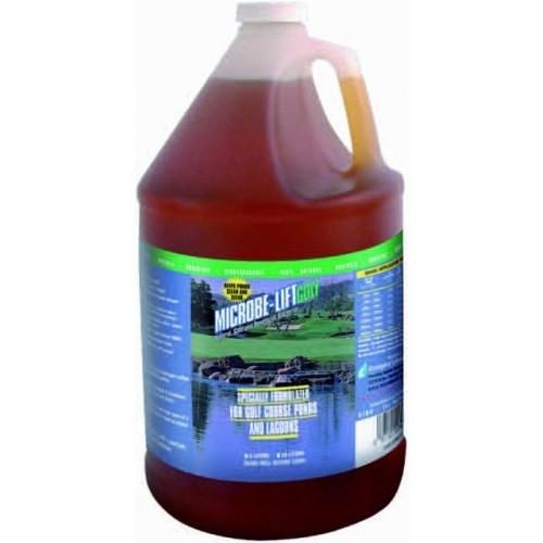 Microbe-lift Golf 19 Liter