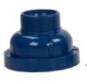 Pompkop Blue Eco 240/320 Watt