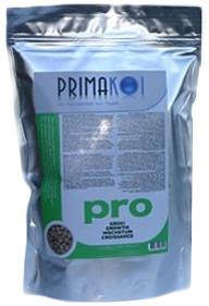 Primakoi Pro 10kg