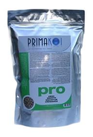 Primakoi Pro 1000gr