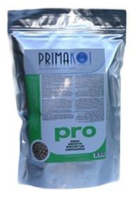 Primakoi Pro 2500gr