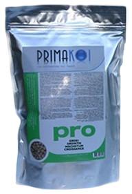 Primakoi Pro 5000gr