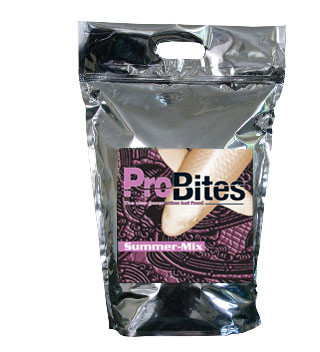 Probites Summer Mix 3 Kg