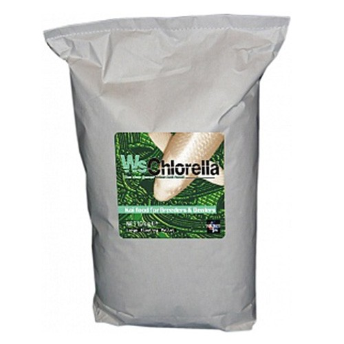 Probites Whole Sale Chlorella 9kg