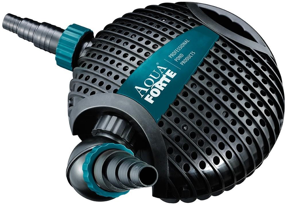 Aquaforte O-6500 Filterpomp