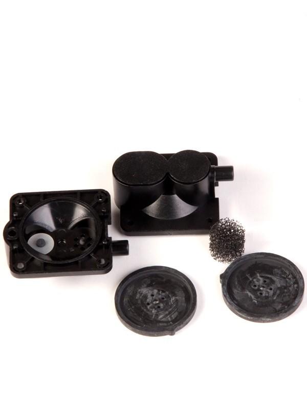 Reparatieset Voor Silenta Pro 3600 (oud)