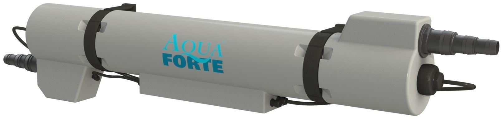 Aquaforte UVC Pure TL 55 Watt