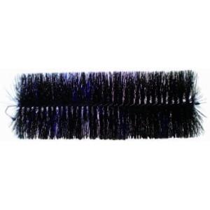 """Filterborstel """"Best Brush"""" 30 X 15 Cm"""