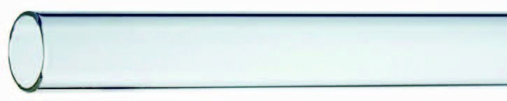 Kwartsglas Voor UVC-TL 10 Watt
