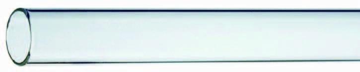 Kwartsglas Voor UVC-TL 15/25 Watt (niet Voor TMC)