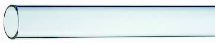 Kwartsglas TMC Model 6 Watt