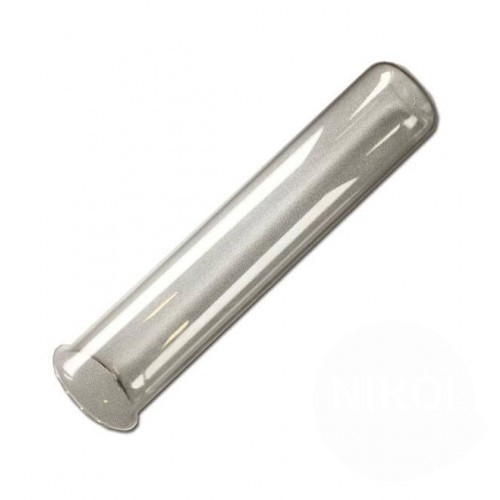 Kwartsglas Voor Xclear Ultraflex UVC Unit 18 Watt PL Lamp