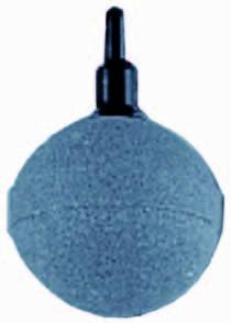 Luchtsteen Bol 5cm Hi-oxygen