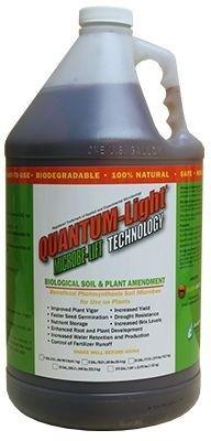 Microbe-lift Quantum Light 4 Liter